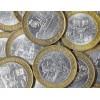 Монеты России 1997-2018 (68)